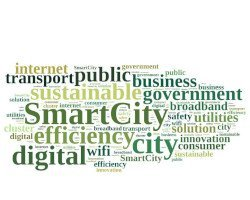 what makes a city sustainable ergaplis singapore