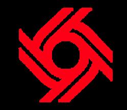 Rungis Logo2
